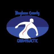 Bingham County Chiropractic